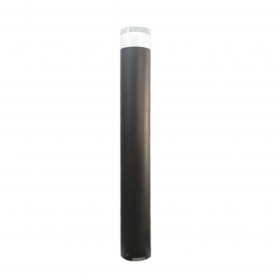 - Palo Led 5W Outdoor Garden led lamp poles Silamp stre