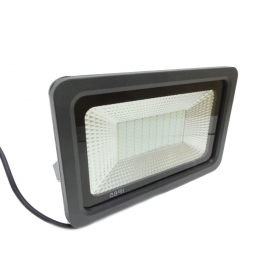 Faro Proiettore LED 100w IP65