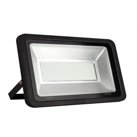Faro Proiettore LED 200w IP65