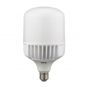 Lampe LED 100W Attaque Big E27