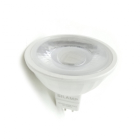 Lampadine Led Mr16 8w 12v Spot faretto mr16 Led Lampadina mr 2pin