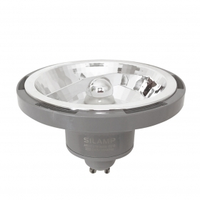 Lamp Spotlight Gu10 Led Ar111