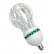 Led bulb e27 50W led powerful light attack light bulb big
