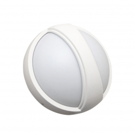 LED lamp 15w wall ball ufo interior B78-15W