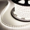 Striscia LED a metro smd 2835 220v 12w/m luce naturale 4200k KIT