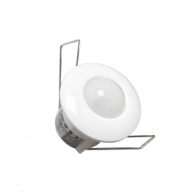 Motion sensor Infrared, for use lights SEN-11