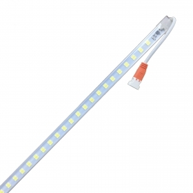 Barra LED 1m 12w 220-240v stri