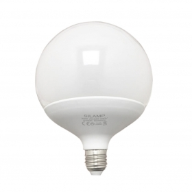 Lampadina a LED 30W G150 attac