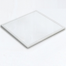 LED panel 60x60 60w high edge recessed edge white driver included