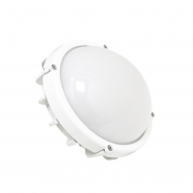 Lampada ad applique LED 12w pl
