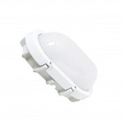 Applique Ceiling light 12w Led Wall Turtle Lamp Led Outdoor Light