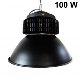 Phare Industrielle Led 100w a