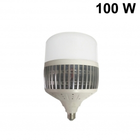 Ampoule à LED grand E27 anti-