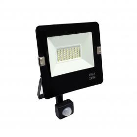 Faretti Per Illuminazione Esterna.Illuminazione Esterna Silamp Vendita E Distribuzione Di
