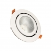 Faro Built Led COB 30W Adjustable Mini 360 Horizontal and Vertical 90