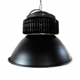 Faro Industriale Led 100w Faro
