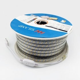50 m Striscia Led 220V smd 283