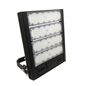 Projecteur de LED 200W Phare modules IP65 de protection Externe pilote FE69-200W