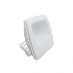 Faro LED 15W IP65 illuminazion