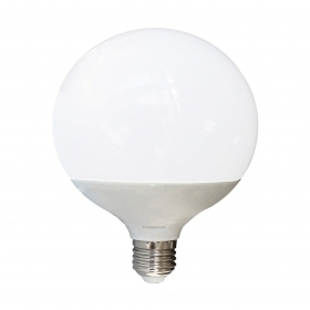 Lampadina a LED 20W G120 attac