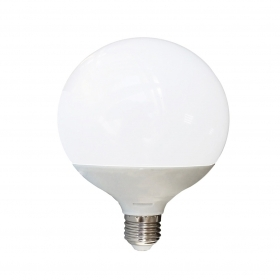 Lampadina a LED 18W G120 attac