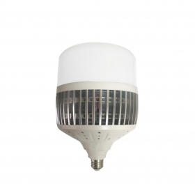Ampoule à LED grand E27 avec