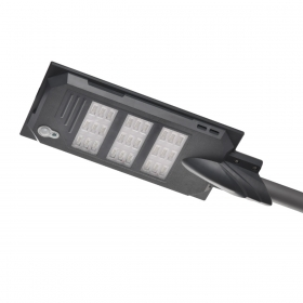 - Led-lampe 15W Solar laterne Licht