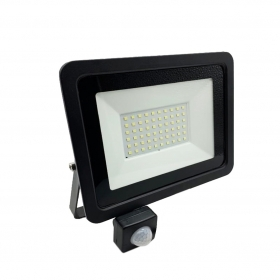 Mini Proyector LED 50W ultra s