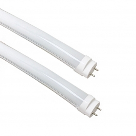 Tube LED T8 36w 120cm opaque d