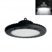Lighthouse Led Industrial Sheds 100W Round Disc bell UFO led FE83-100W