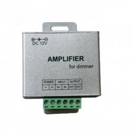 Amplificatore dimmer Amplifier