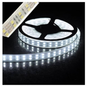 1m Led Streifen 220V Dual-smd2835-180 Double row Strip auch andere maßnahmen