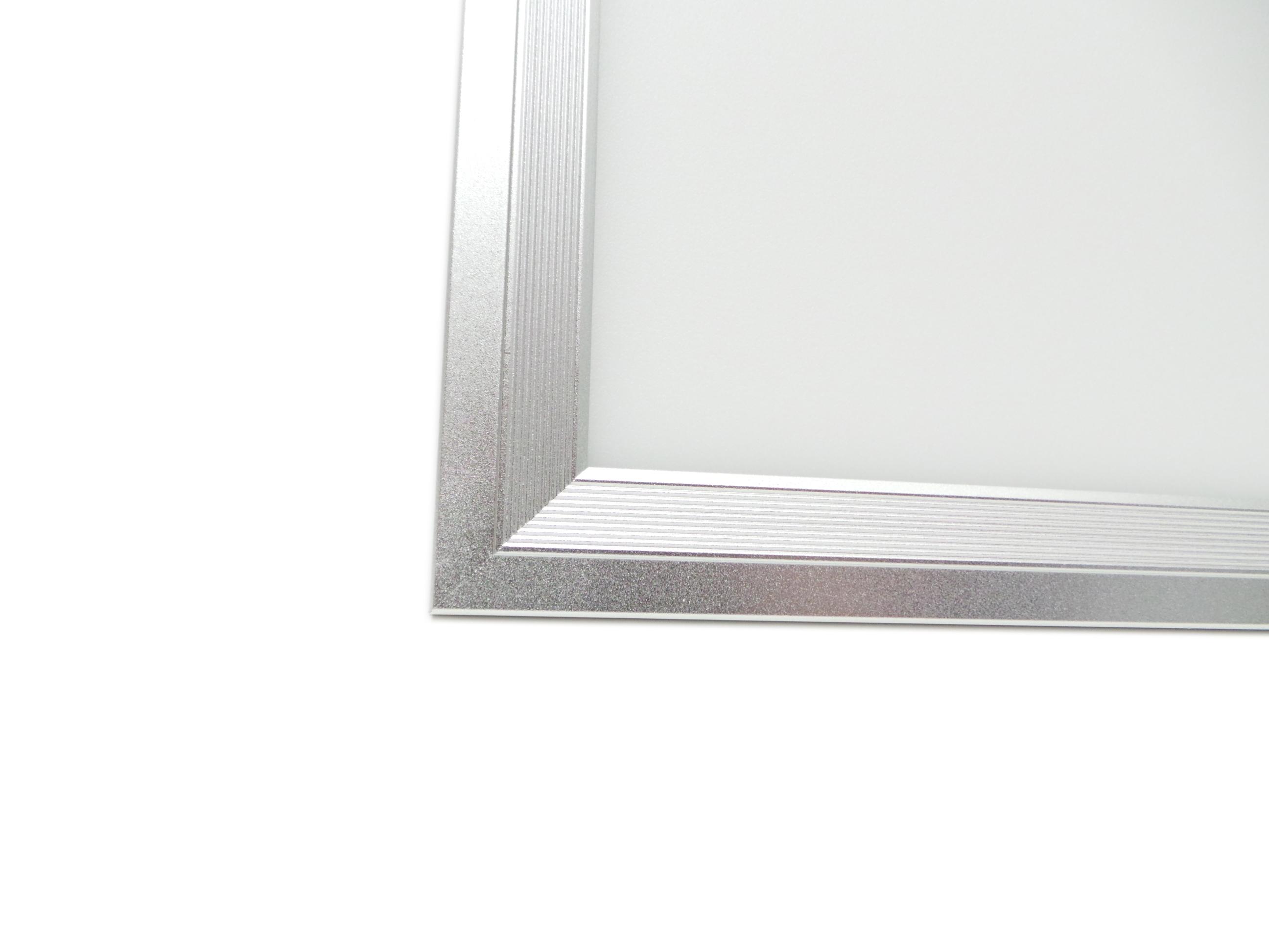 Plafoniera Ufficio : Pannel p luzitalia light lampade soffitto plafoniera