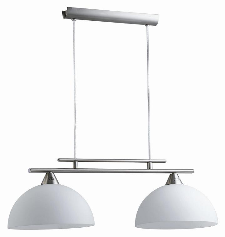 58 85201 3 lampadari a sospensione silamp - Ikea lampadario camera ...