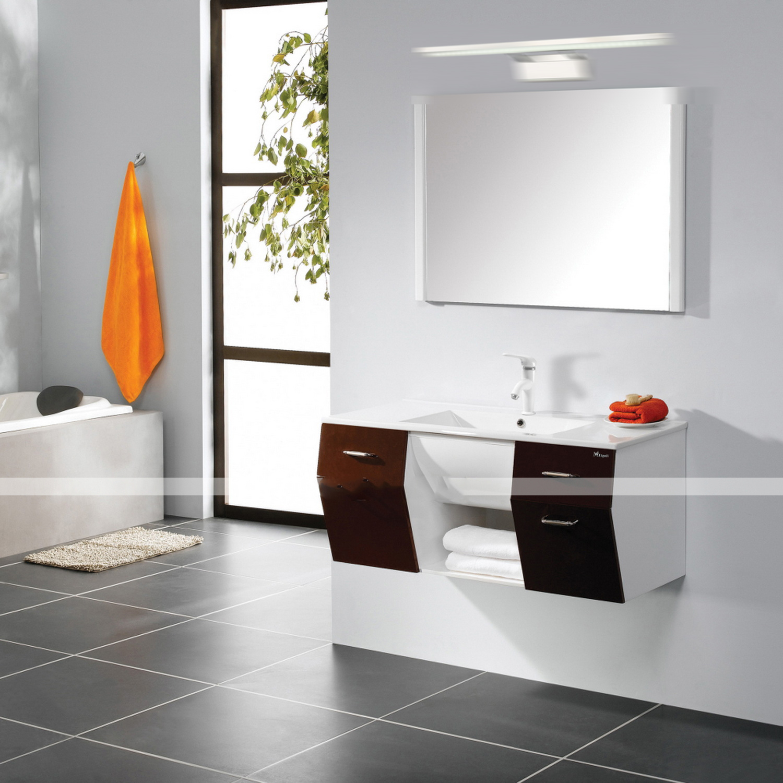 Illuminazione Bagno A Parete dettagli su lampada led da parete 12w 220v quadro bagno applique led  illuminazione specchi
