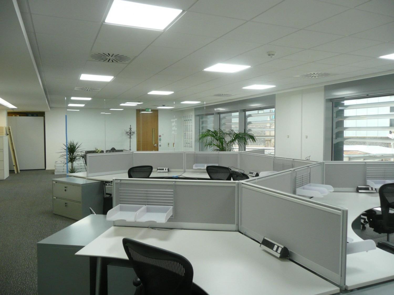 Plafoniera Incasso Led 60x60 : Panel60x60 m2 bordobianco pannelli led pannello 60x60 60w